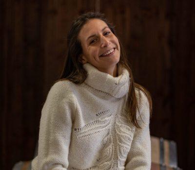 Léa Balestracci